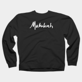 merch_malukah_3